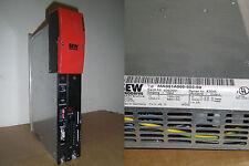 SEW Eurodrive Movidyn Umrichter MAS51A005-503-50