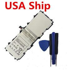 Battery For Samsung GT-N8010 Galaxy Note 10.1 WiFi / GT-N8013 GT-N8020 GT-N8000