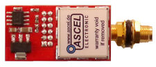 AE204014 Power Meter Module for AE20401 5.8 GHz Frequency Counter / Power Meter