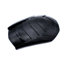 Motorcycle Rear Fender Cover Mudguard For Kawasaki Z1000 Z1000SX 10-16 Z800 ZR80