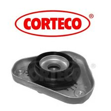 Mercedes X218 W212 Front Suspension Strut Mount With Bearing Corteco 80005408