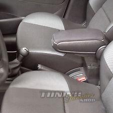 Armlehne Mittelarmlehne MAL Passform Peugeot 207 + SW + CC