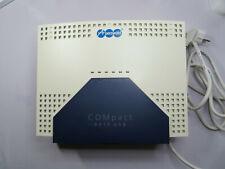 Auerswald COMpact 4410 USB Telefonanlage