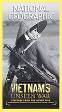 National Geographic - Vietnam's Unseen War: Pictures...