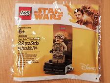 LEGO® Star Wars™ (40300) Han Solo™ Mudtrooper NEU Polybag