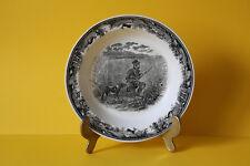 Villeroy und Boch Artemis Suppenteller Teller 21 cm 011918