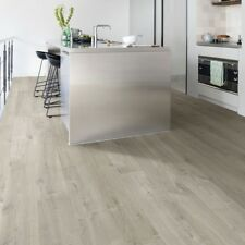 QuickStep Waterproof Impressive - Soft Oak Grey - IM3558 Laminate Floor 16.5m2