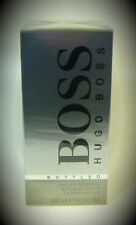 **  200 ml ** Hugo Boss Bottled Eau de Toilette Spray !!!( nicht 100 ml )!!!