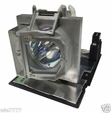 OPTOMA HD83, OPTOMA HD8300 Projector Replacement Lamp SP.8LL01GC01 / BL-FP280F