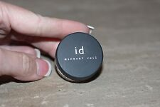 ID BARE MINERALS Feather Light Mineral Veil .02 oz