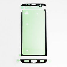 Adhesive Tape Sticker for Samsung Galaxy S7 Edge G935F LCD Screen Digitizer