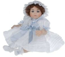 """Baby Mein Liebling"" by Marie Osmond-Full Size-Porcelain Reproduction Doll-Nrfb"