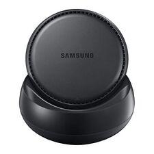 Samsung DEX Station Ee-mg950 Original Genuine Dock for Galaxy S8 Note 8