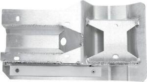 DG Performance Baja Designs Alloy Skid Plates for Swing Arm 58-2450