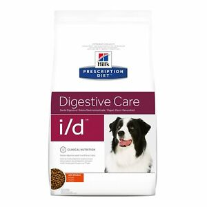 HILL'S PD Prescription Diet Canine i/d 12kg