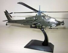 MCDONNELL-DOUGLAS-AH-64A-APACHE-USA-MILITARY-HELICOPTER-1-72-ALTAYA-IXO-MISB