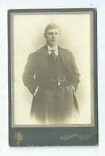 CDV Gentleman Hargreaves Dalton Millom  Ulverston Barrow in Furness