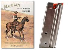 Marlin 22 LR Magazine Bolt Action & Post 1988 Self Loaders 10 Round/71902