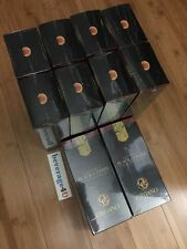 10 Boxes ORGANO GOLD GOURMET BLACK COFFEE WITH GANODERMA LUCIDUM On SALE!
