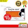 Original Kojie San Skin Lightening Kojic Acid Soap 65g x 3