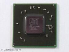5X NEW ATI 216-0728020 BGA chipset With Solder Balls US Seller