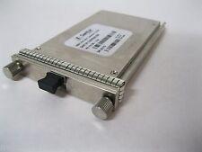 Santur NeoPhotonics 100G PD100-TXSE 100GE LR10 CFP Module 4KM Transceiver LC