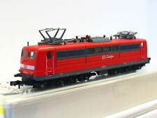 Minitrix N 12651 E-Lok BR 151 004-9 DB Cargo OVP (N801)