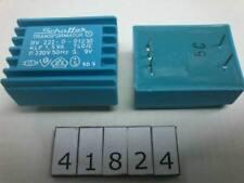 Transformadores 220V