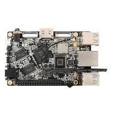 Orange Pi Win Plus Development Board A64 Quad-core 2GB DDR3 SDRAM Mini PC