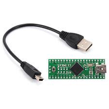 Teensy++2.0 USB AVR Development Board AT90USB162 AT90USB1286 TE502