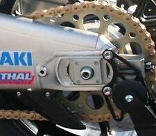 Tsubaki X-Ring Sigma Chain & Renthal Sprocket kit Suzuki GSX1300K B-King 08-11