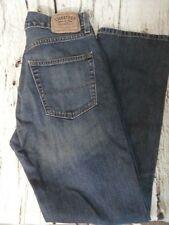 Levi Men's Jeans 30 x 30 Comfort Style Cotton