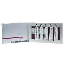 Dermalogica AGE Smart Power Rich 5x 10ml Skincare Anti-Aging Hydrate Firm Smooth