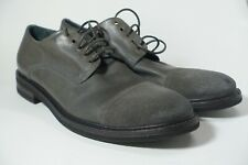 alberto guardiani shoes dark green