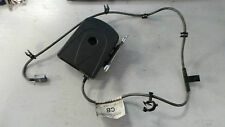 Ford focus nokia bluetooth voice box connectivity 8M5T-19G488 AK  8M5t-14D202 CB