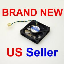 AVC Ds07015t12u for HP 4-pin Plug 0.7a 70*70*15 Mm PWM 7015 12v