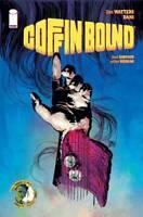 Coffin Bound #3 Image Comics 1st Print 2019 Unread NM