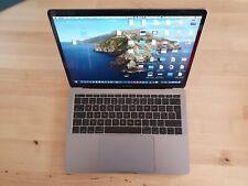 """Apple MacBook Pro 13"""" core i7, 16GB Ram, 512GB SSD - Apple care fino a 08/2020"""
