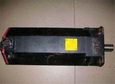DHL or EMS 90days Warranty 1PCS 100/% test XBTR410 XBT-R410