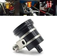 Color : 1 Durable Brake Reservoir Sock Oil Fluid Tank Cover Sleeve For Suzuki GSXR 1000 600 750 GSR 750 600 DL650//V-STROM TL1000S SFV650 fashion