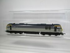 Lima OO Gauge Class 92 034 Kipling *please read