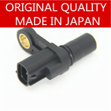 8941308020 TRANSMISSION REVOLUTION SPEED SENSOR Fit TOYOTA LEXUS SCION