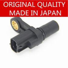 8941308020 Transmission Revolution Speed Sensor Fit Toyota Lexus Scion