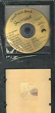 Mitchell, Joni court and spark DCC or CD neuf emballage d'origine sealed Longbox Japon erstpres