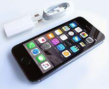 Iphone 5S 32Gb. Libre.