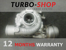Hyundai Tucson  2.0 CRDi Turbocharger / Turbo - 757886-2036