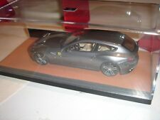 MR Collection Ferrari FF Model Car 1:43 with COA & Serial# Made in Italy NEW