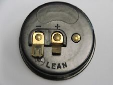 12 Volt Electric Choke for Holley Carburettors.......Electric Choke Coil Only