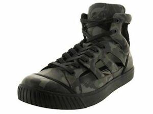 ASICS authentic Onitsuka TigerUnisex OK-Glory Gladiator Fashion Shoes,Brand New