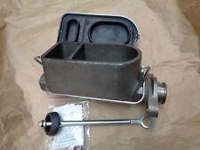 "Pompa freno / Brake master cylinder 15/16""   Jeep Cherokee -Grand Cherokee -YJ"